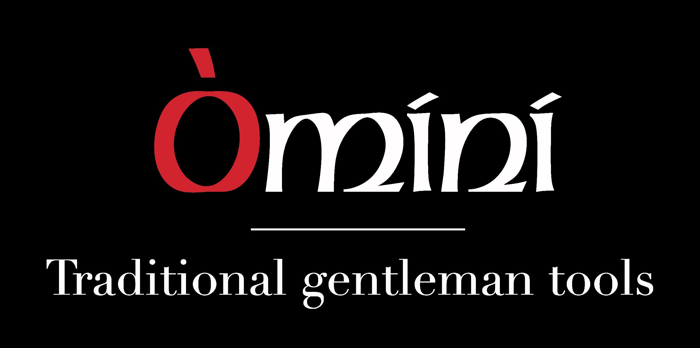 Òmini